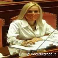 "Sala Consilina, Gaudiano (M5S):"" Sia ripristinata funzionalità Tribunale"" - Voce di Strada"