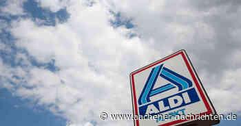 Trauer: Witwe des Aldi-Mitgründers Theo Albrecht ist tot - Aachener Nachrichten