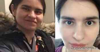 Search underway for missing woman last seen Friday in North Vancouver
