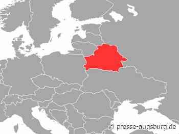 Minsker Opposition kritisiert EU-Sanktionen gegen Weißrussland
