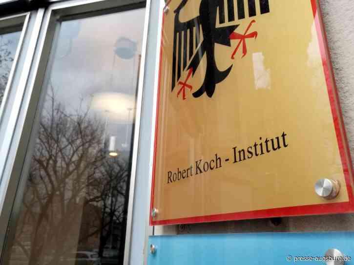 RKI und Paul-Ehrlich-Institut seit Jahren unterfinanziert