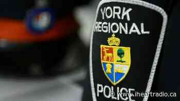 Homeowner tied up during home invasion in Whitchurch-Stouffville - 92.3 The Dock (iHeartRadio)