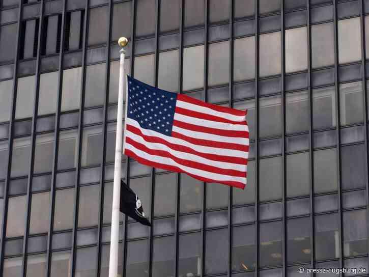 Bericht: USA beantragen Mitarbeit bei EU-Verteidigungspolitik