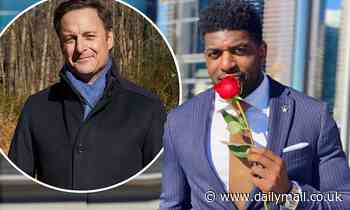 Emmanuel Acho to host The Bachelor: After the Final Rose special amid Chris Harrison controversy