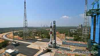 Amazonia-1, 18 co-passenger satellites onboard PSLV-C51 to be launched by ISRO today