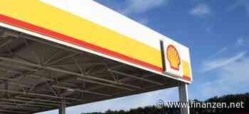 Shell übernimmt Kölner Ökostrom-Vermarkter Next Kraftwerke - finanzen.net