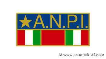 Anpi Santarcangelo di Romagna: banchetti raccolta firme - San Marino Rtv