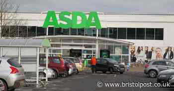 Asda shoppers in love with 'stunning' £7 faux fur slippers