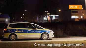 Lärm, Drogen und Co.: Augsburg muss die Probleme in den Parks lösen