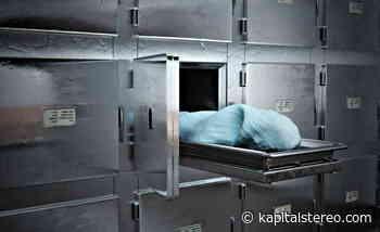 Delincuentes hurtaron cableado de la morgue de Tame - Kapital Stereo