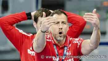 Champions League: Corona-Fall in Szeged: Flensburger Spiel abgesagt