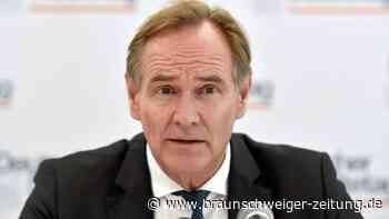 Newsblog: Drosten: Deutschland am Anfang einer neuen Corona-Welle