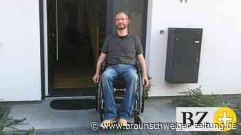 Hochrisiko-Patient aus Braunschweig bekommt keinen Impftermin