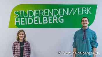 Heidelberg: Uni hat jetzt zwei Referenten gegen Einsamkeit - heidelberg24.de