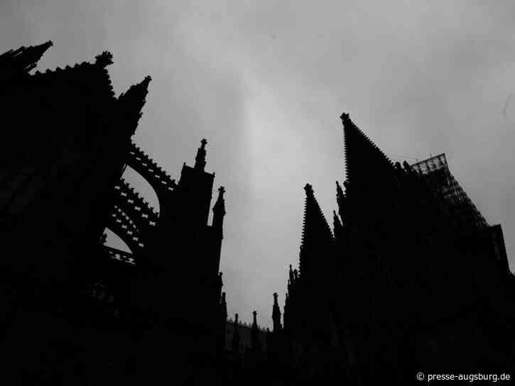 Klöckner kritisiert Umgang der Kirche mit Missbrauchsfällen in Köln