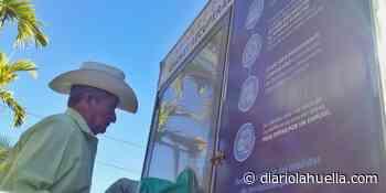 Realizan pruebas para detectar casos de COVID-19 en Jiquilisco, Usulután - Diario La Huella