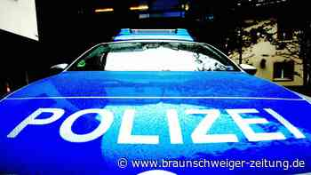Hannover: Mann auf Gleise geschubst - Versuchte Tötung?
