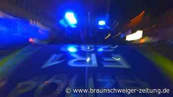 Polizei erwischt in Lebenstedt Radler unter Drogeneinfluss
