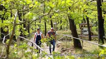 Tourismus in Norddeutschland durch Corona hart getroffen