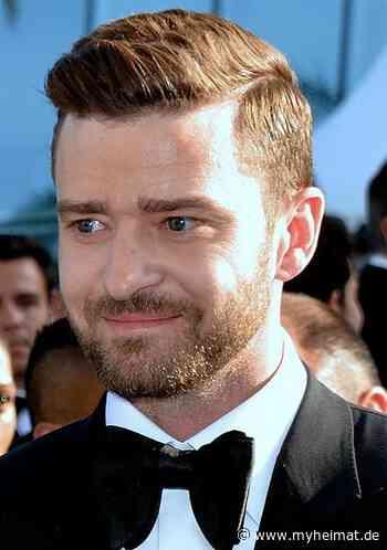 Nach 15 Jahren: Justin Timberlake entschuldigt sich bei Britney Spears - myheimat.de