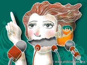 Alcalde de Altotonga encabeza lista de violencia política contra mujeres en México - El Dictamen