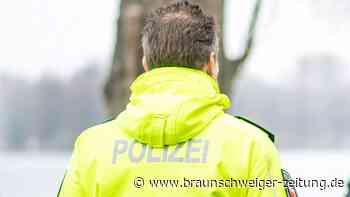 Corona: Polizei löst Kindergeburtstag in Gifhorn auf