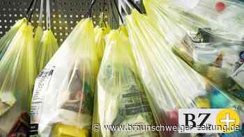 Ärger um Gelben Sack: Apotheker aus Thiede kritisiert die Stadt