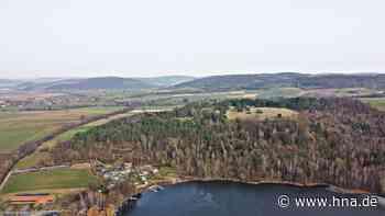 Investor plant fünf Hektar großes Freigelände an der Bobbahn - HNA.de