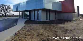 Station d'épuration à Cagnes-sur-Mer: quel impact environnemental?