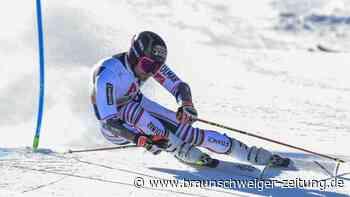 Ski-Weltcup in Bulgarien: DSV-Asse enttäuschen in Bansko - Weltmeister Faivre siegt