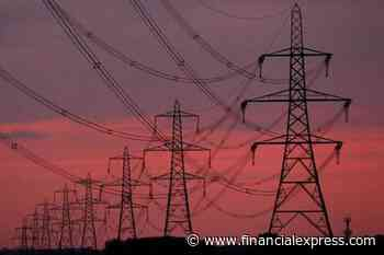 Pay bills on time, disclose actual load to get cheap electricity: UP minister