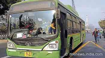 Final phase of trial for contactless bus ticketing system to begin in Delhi from Monday