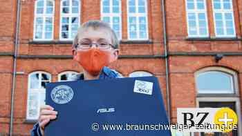 """""""Hey, Alter!"""" knackt die 1000er-Marke in Braunschweig"""