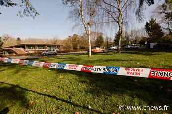 Rixe mortelle à Boussy-Saint-Antoine : un adolescent de 15 ans mis en examen pour meurtre et tentative de meurtre - CNEWS