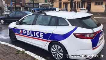 Rixe à Boussy-Saint-Antoine : un jeune de 15 ans mis en examen pour meurtre - France Bleu