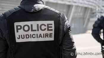 Rixe à Boussy-Saint-Antoine: sept mineurs mis en examen - BFMTV.COM