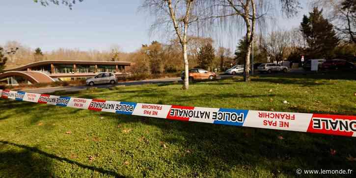 Rixe de Boussy-Saint-Antoine : sept mineurs mis en examen, dont un pour meurtre - Le Monde