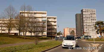Rixe à Boussy-Saint-Antoine : un mineur mis en examen pour meurtre et tentative de meurtre - Europe 1