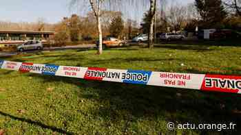 Mort d'un collégien à Boussy-Saint-Antoine : sept adolescents de 15 à 17 ans présentés à un juge - Actu Orange