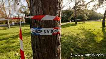 Rixe à Boussy-Saint-Antoine: sept mineurs présentés à un juge après la mort d'un collégien - BFMTV