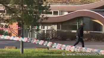 Essonne : retour sur la tragique rixe entre adolescents de Boussy-Saint-Antoine - Franceinfo