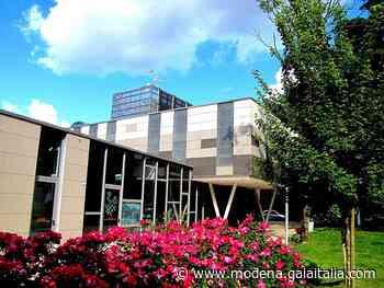 Fiorano Modenese. Laboratori di robotica educativa per ragazze e ragazzi finanziati dal Dipartimento per le Pari Opportunità - Modena Notizie