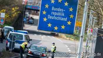 Corona-Varianten: Einreiseregeln für Grenzregion Moselle werden verschärft