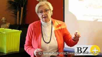 Katachel-Pläne: Wolldecken und Pflastersteine herstellen