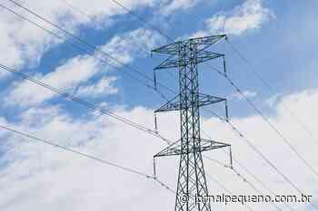 Equatorial é notificada por apagão elétrico em Barra do Corda e região – Jornal Pequeno - Jornal Pequeno