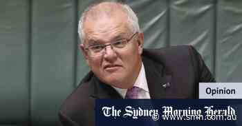 PM cannot hope minister rape claim will simply vanish