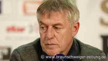 Streit mit EHF: Flensburg-Handewitt räumt Kommunikationspannen ein