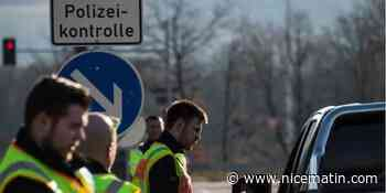 Frontière Moselle-Allemagne: un test de moins de 48 heures obligatoire dès ce mardi