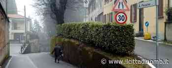 Odori pestilenziali tra Biassono e Macherio, Legambiente presenta un esposto - Il Cittadino di Monza e Brianza