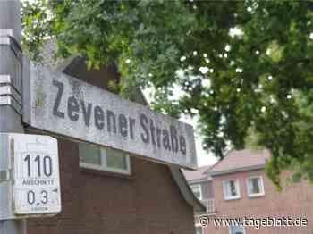 Diese Bauprojekte stehen in Ahlerstedt an - Harsefeld - Tageblatt-online